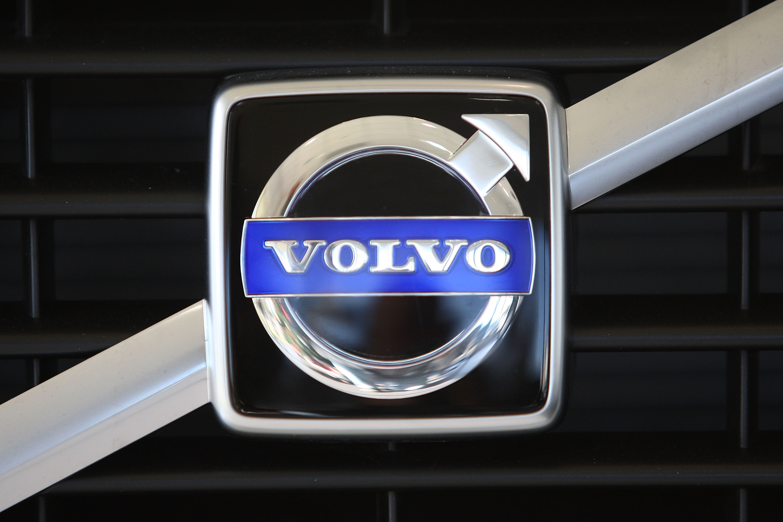 Volvo To Bring 4 000 Jobs To Sc Wltx Com