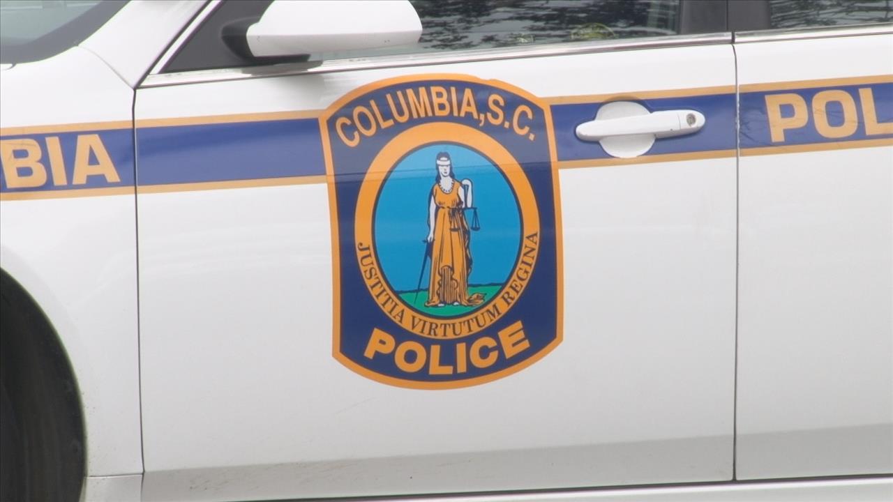 Columbia Dollar Store