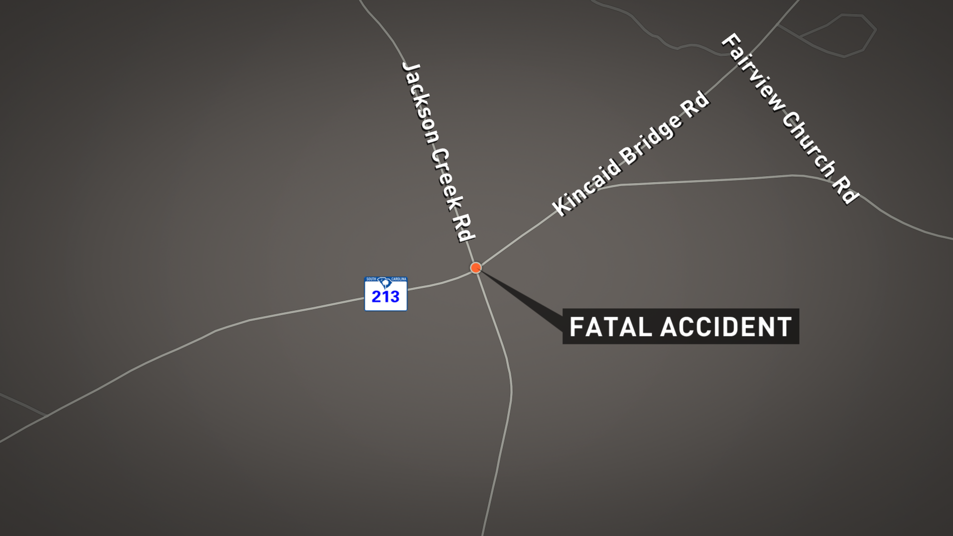 Driver killed when thrown from vehicle in fairfield county accident wltx com