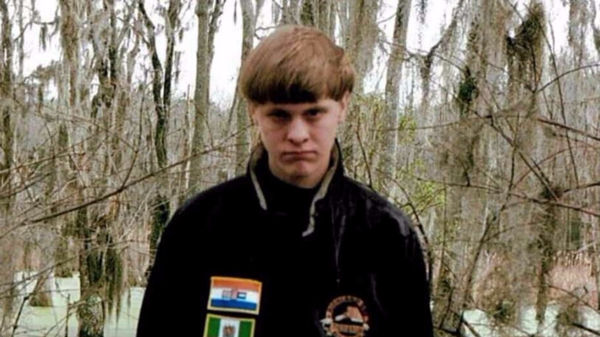 Kcentv Com Dylann Roof Sentenced To Death For Charleston