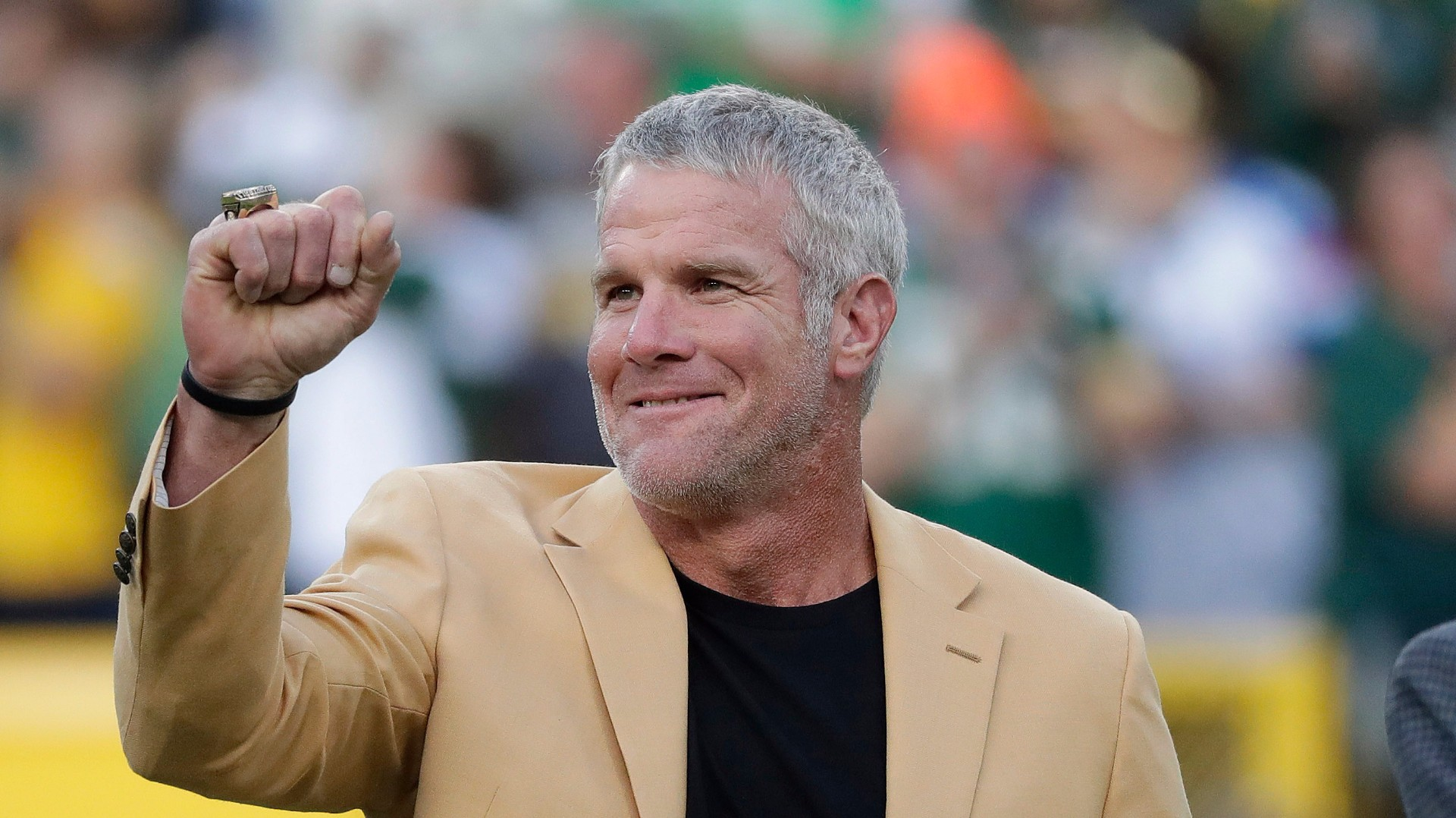 brett favre - photo #24